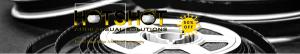 Hotshot Audiovisual Solutions